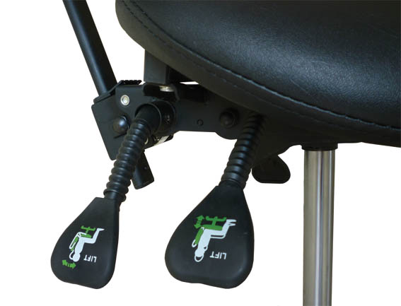 Best saddle stools images saddles benches saddle chair